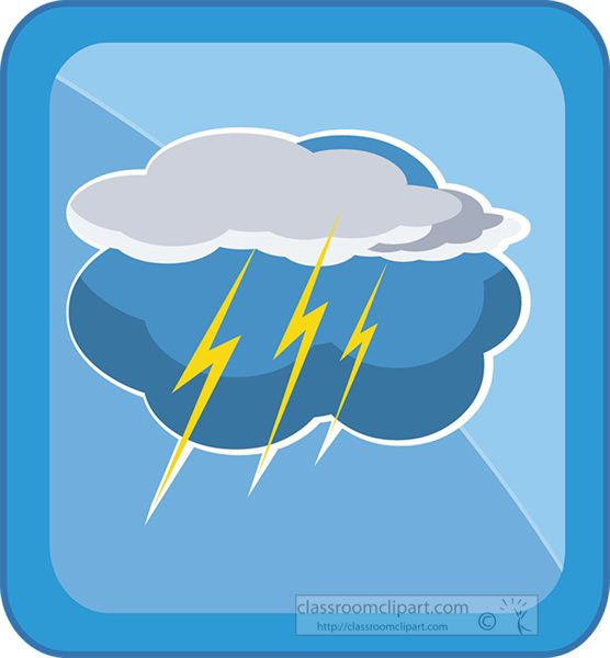 weather-icons-clouds-lightning-3.jpg