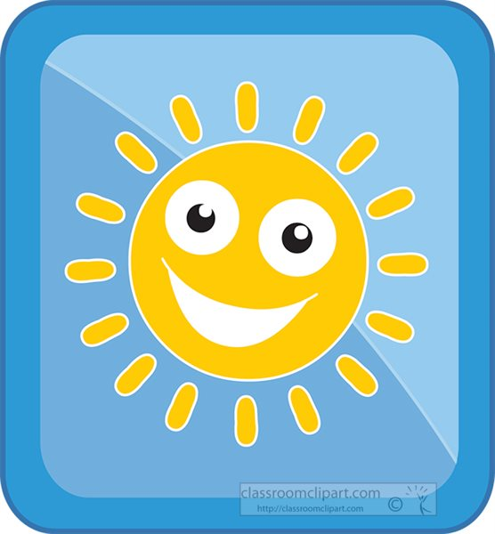 weather-icons-happy-sun.jpg