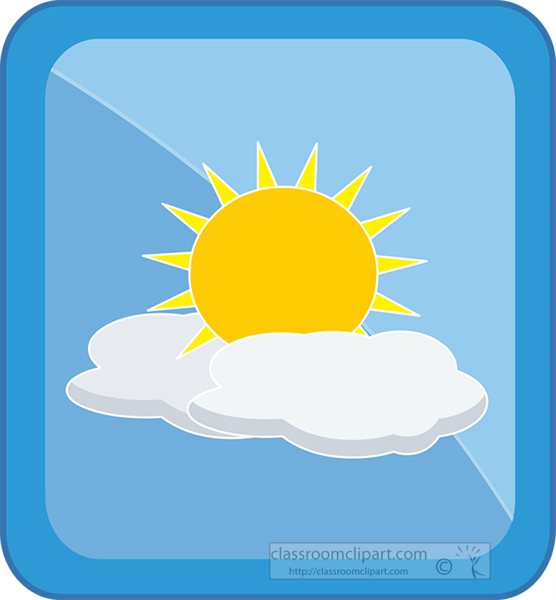 weather-icons-sun-clouds.jpg