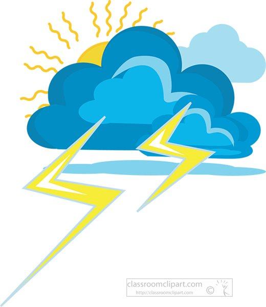 weather-sun-clouds-lightning-clipart-5b2020.jpg