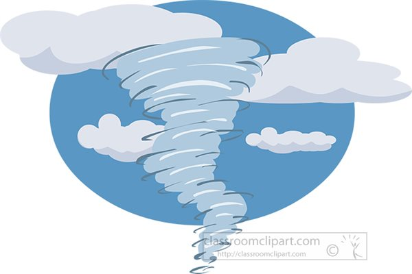 weather-tornado-in-clouds-clipart.jpg