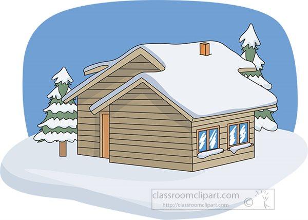 winter-cabin-snow-trees.jpg