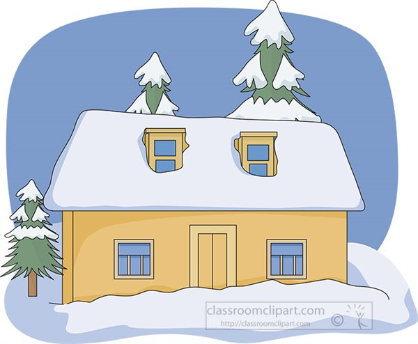 winter-snow-house-trees.jpg