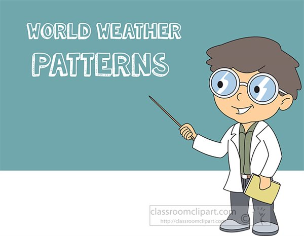 world-weather-patterns-chalkboard-clipart-38.jpg
