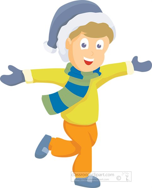 young-boy-wearing-winter-clothes-image-clipart-2.jpg