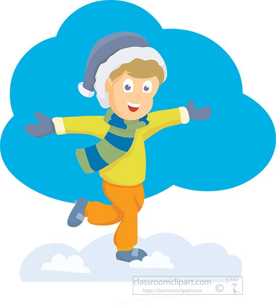 young-boy-wearing-winter-clothes-outdoors-in-snow-image-clipart-23646.jpg
