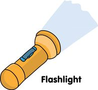 Search Results - Search Results for flashlight Pictures - Graphics ...