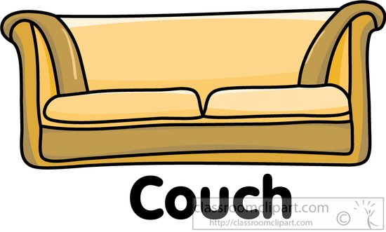 couch_word.jpg