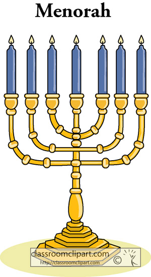 menorah_word.jpg