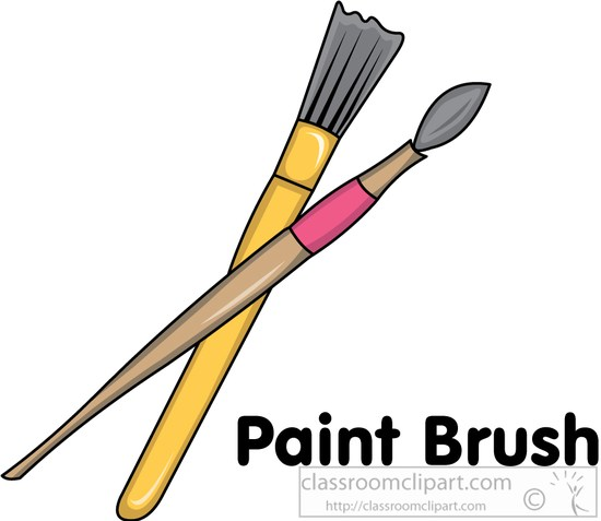 paint_brush_word.jpg