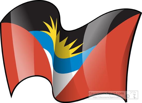 Antigua-Barbuda-waving-3.jpg