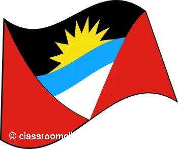 Antigua_Barbuda_flag_2.jpg