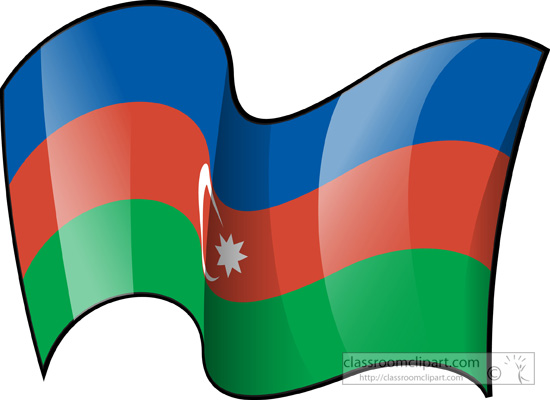 Azerbaijan-flag-waving-3.jpg