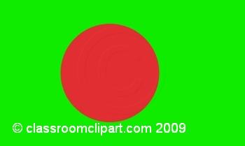 Bangladesh_flag.jpg