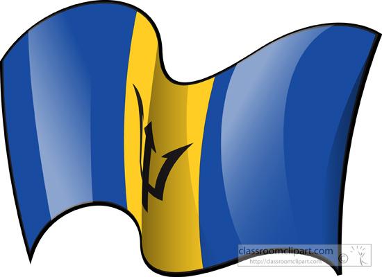 Barbados-flag-waving-3.jpg