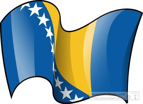Bosnia-Herzegovina-flag-waving-3.jpg