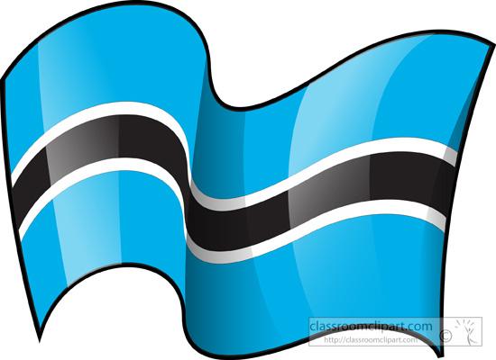Botswana-flag-waving-3.jpg