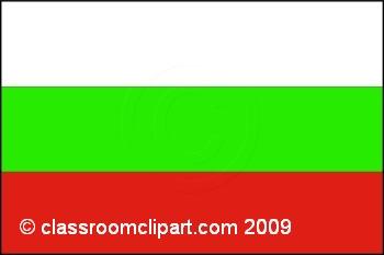 Bulgaria_flag.jpg