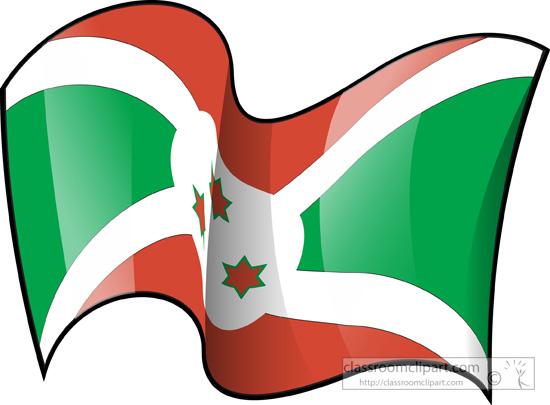 Burundi-flag-waving-3.jpg