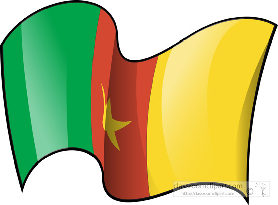Cameroon-flag-waving-3.jpg