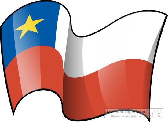 Chile-flag-waving-3.jpg
