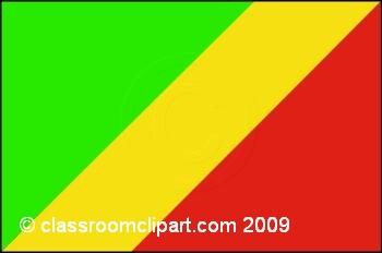 Congo_Rep_flag.jpg