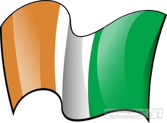Cote-d-Ivoire-flag-waving-3.jpg