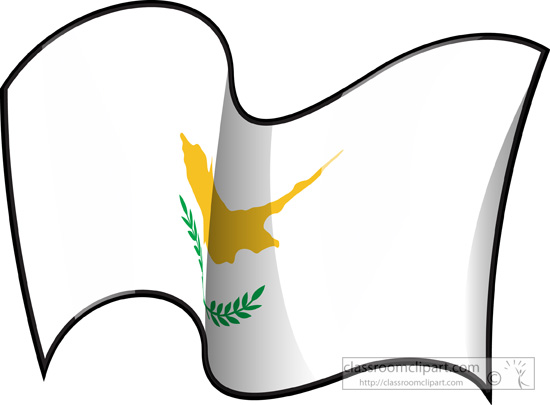 Cyprus-flag-waving-3.jpg