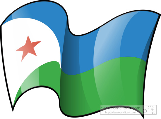 Djibouti-flag-waving-3.jpg