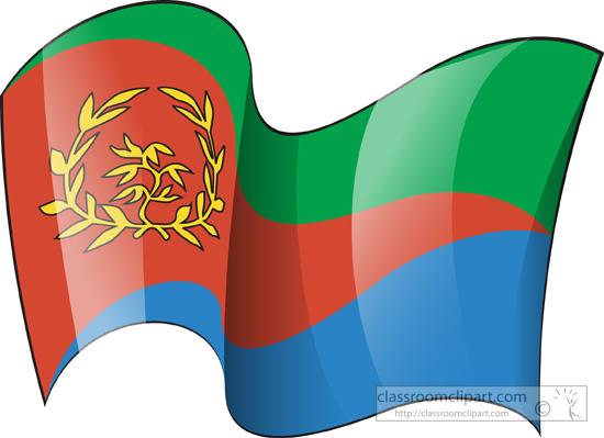 Eritrea-flag-maler-2.jpg