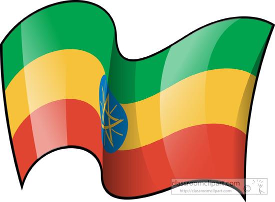 Ethiopia-waving-3.jpg