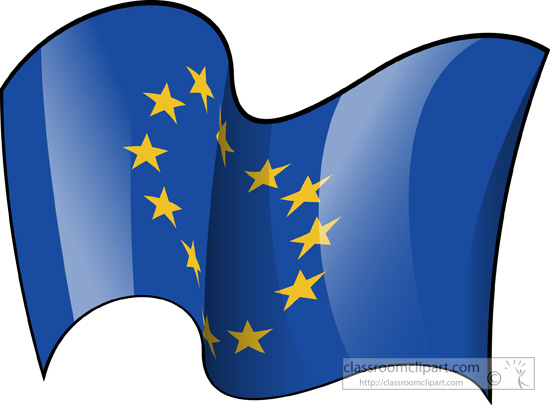 Search Results - Search Results for European Pictures - Graphics ...