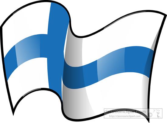 Finland-flag-map-3.jpg
