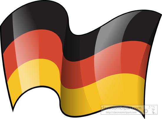 Germany-flag-waving-3.jpg