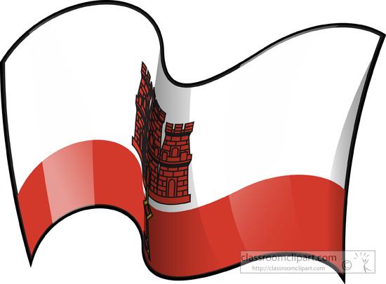 Gibraltar-flag-waving-3.jpg