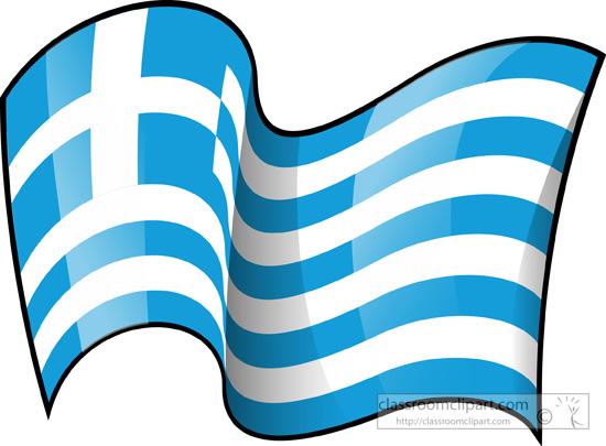 Greece-flag-waving-3.jpg