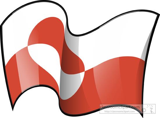 Greenland-flag-waving-3.jpg