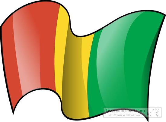 Guinea-flag-waving-3.jpg