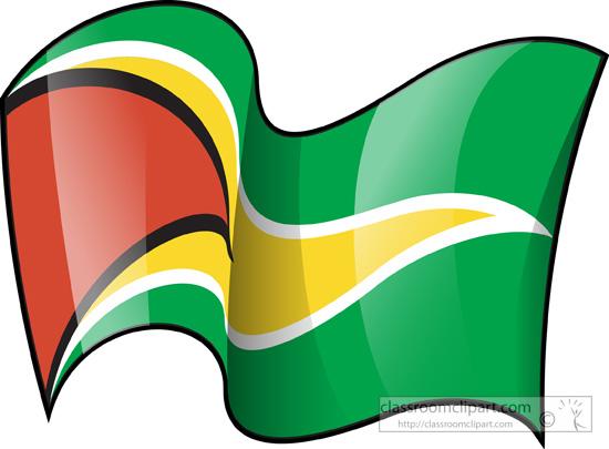 Guyana-flag-waving-3.jpg