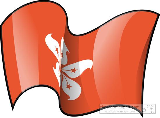 Hong-Kong-flag-waving-3.jpg