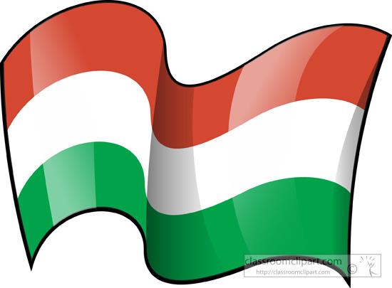 Hungary-flag-waving-3.jpg