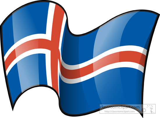 Iceland-flag-waving-3.jpg