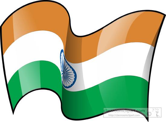 India-flag-waving-3.jpg