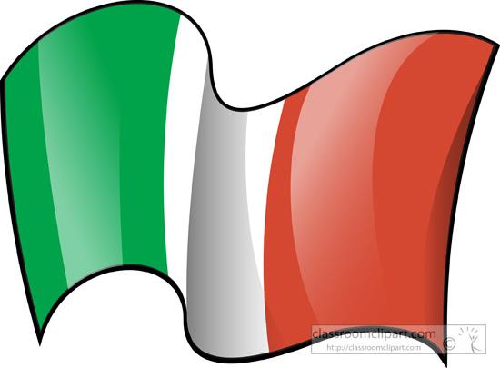 Italy-flag-flag-waving-3a.jpg