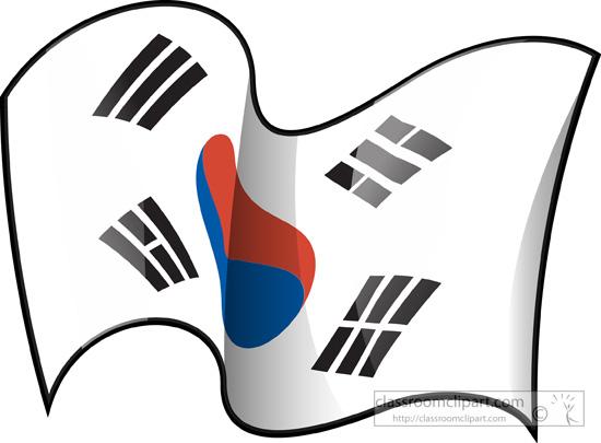 Korea-South-flag-waving-3.jpg
