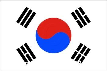 Korea_South_flag.jpg