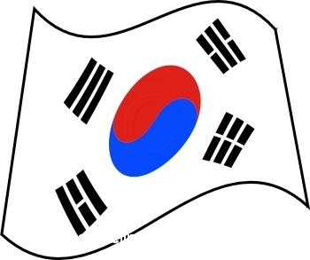 Korea_South_flag_2.jpg