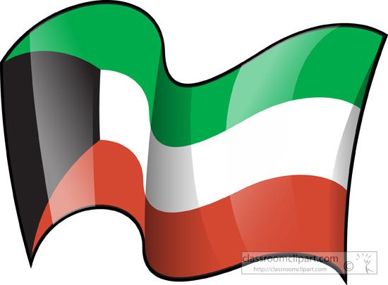 Kuwait-flag-waving-3.jpg