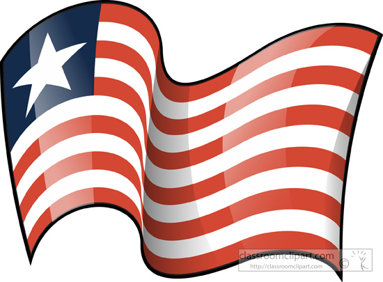 Liberia-flag-waving-3.jpg