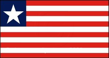 Liberia_flag.jpg